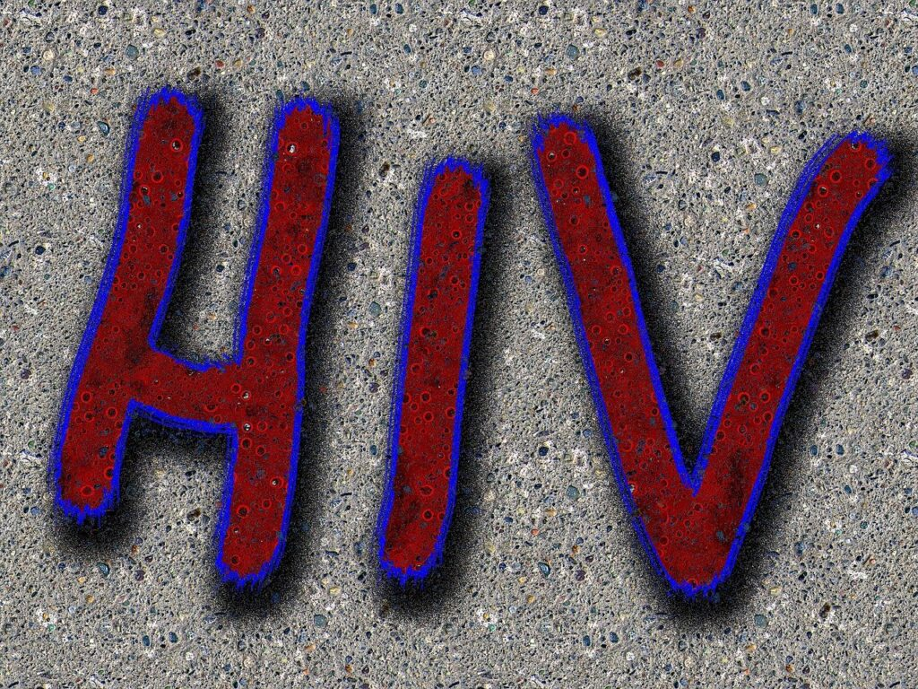 All You Need to Know About HIV and Testing