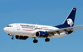 What is Aeromexico Airlines Cancellation Policy ?