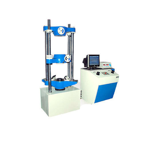 material testing equipment, Guidelines to buy the Lab Testing Equipment
