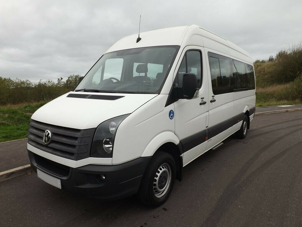 minibus hire leeds, Questions To Ask Before Booking Minibus Hire Leeds