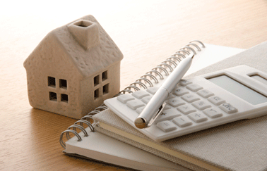 All You Need to know About Mortgage Loan