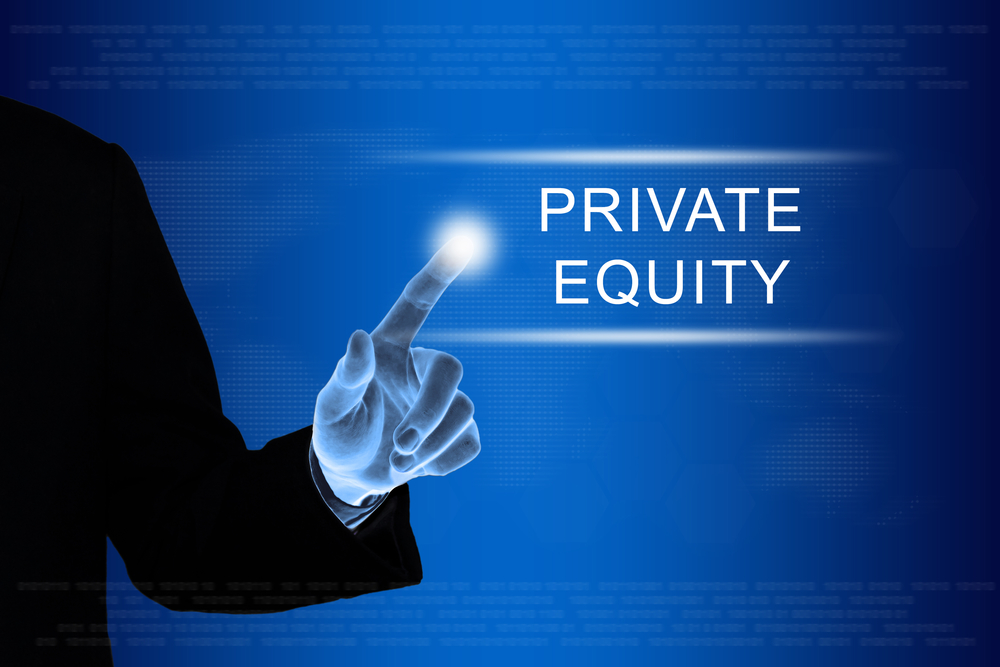 Everything you need to know about Raising Private Equity