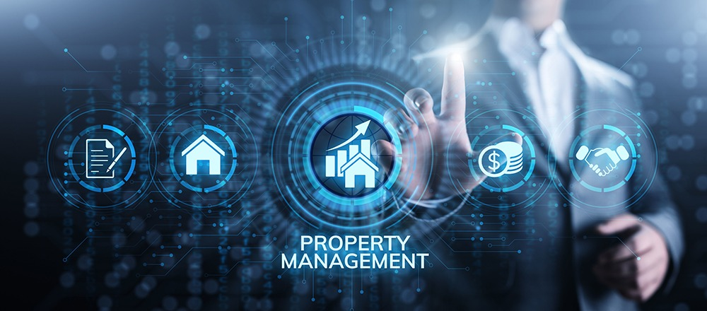 Good Property Management service, How to Find a Good Property Management Service Provider?