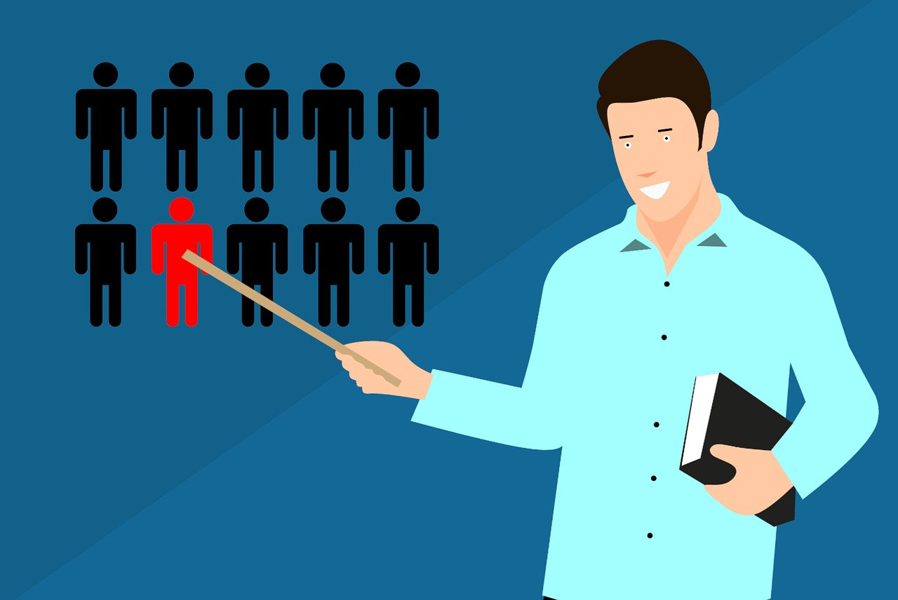 Tips to Recruit the Best Candidates Online