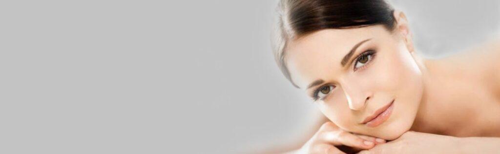 skin lightening treatment in bangalore