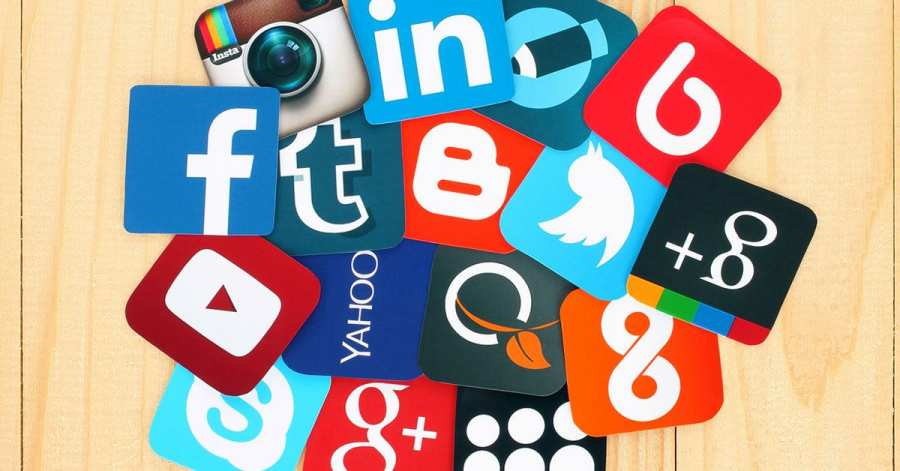 Social Media, How to Improve Social Media Presence