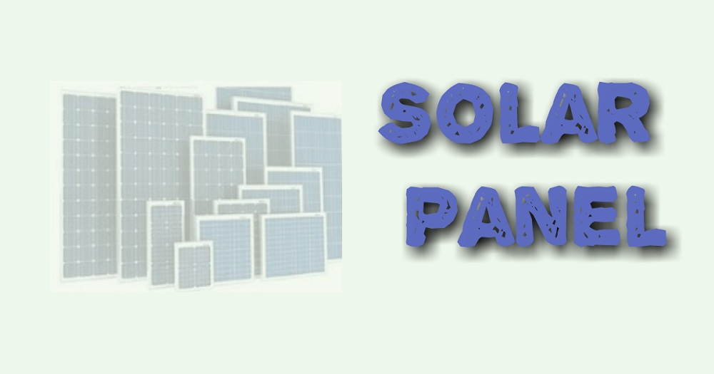Solar Panel Installation Company, Questions To Ask A Solar Panel  Installation Company
