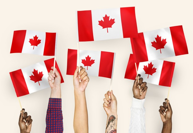 apply for canada student visa, What is the Process of Applying For Student Visa for Canada