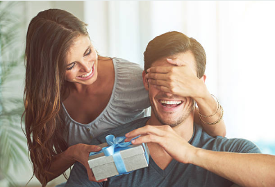, Thoughtful Birthday Gifts for Husband