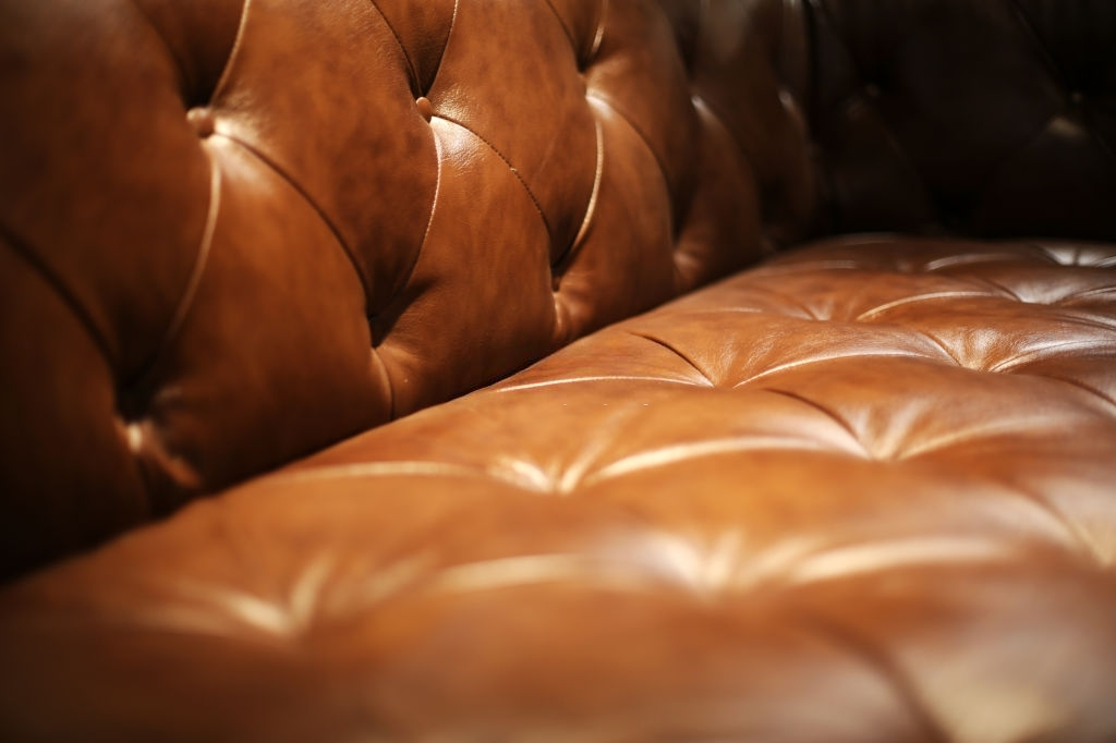 Upholstery Abu Dhabi, Sofas Long As Upholstery