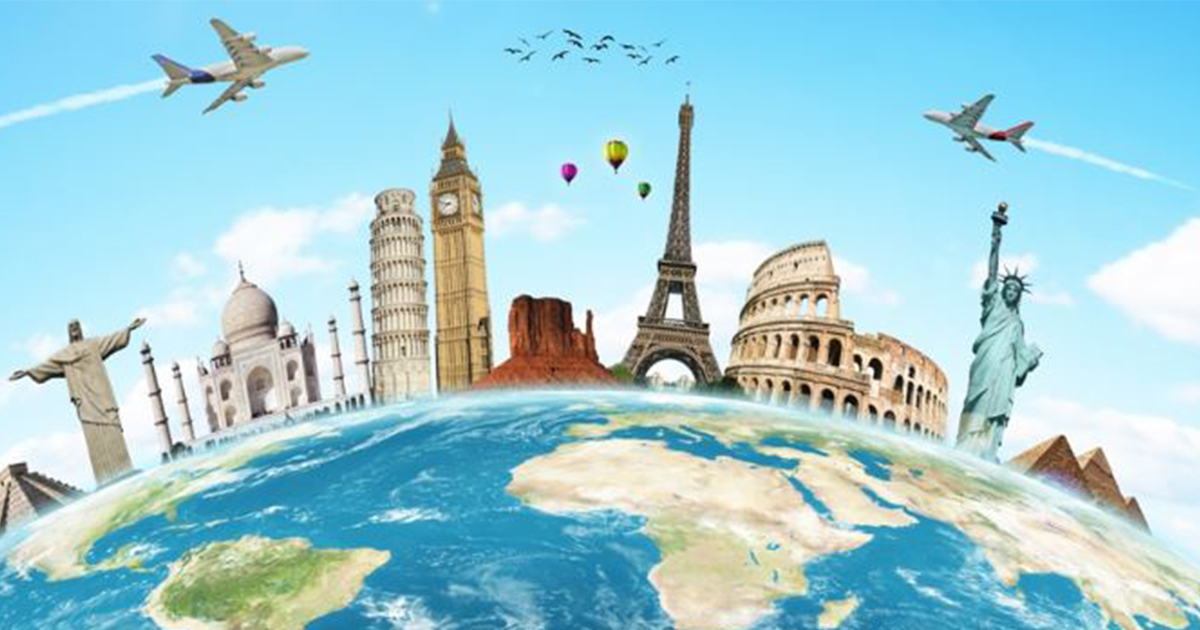 tavel tips, Best 19 Essential tips For Travel.
