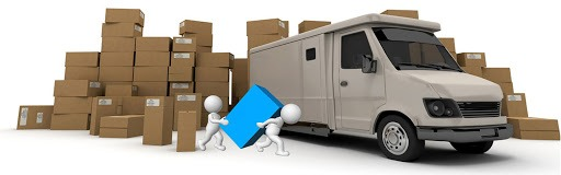 International Movers Singapore, How To Survive A Last Minute International Move