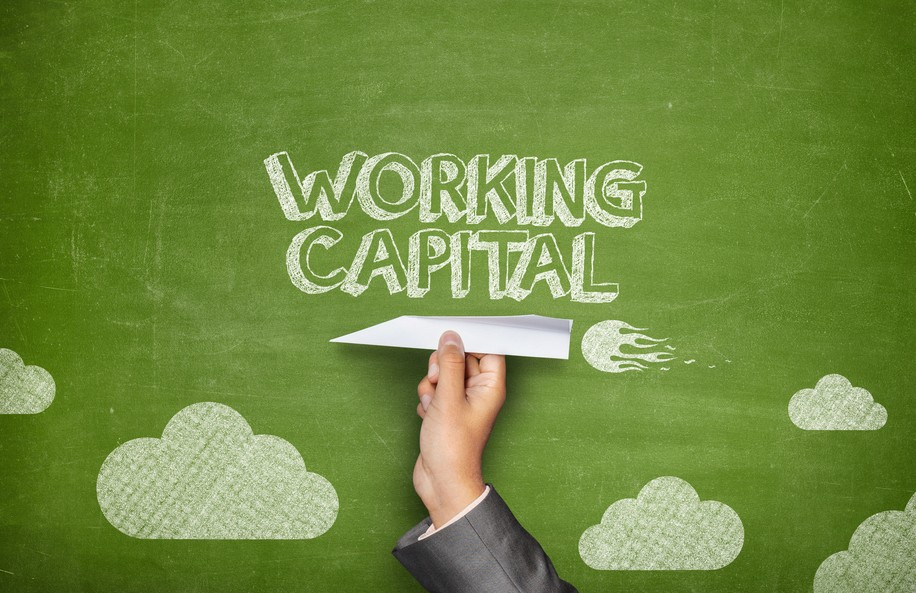 capital loan requirement, Capital Loan: Required in Every Stage of Business Operation