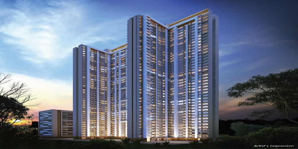 Best Areas for Buying a House in Mumbai