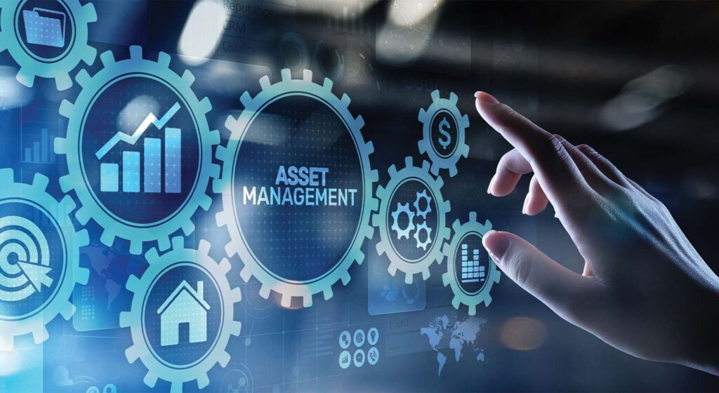 An Insight of the Working of Asset Management Companies