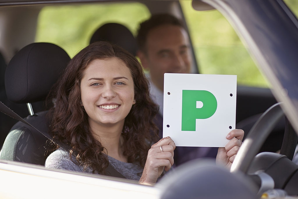 Get Enjoy of Every Ride by Learn to drive in Canterbury from a tutor