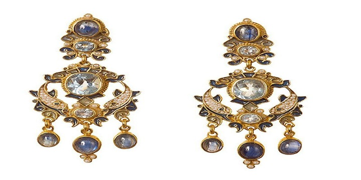 When to Wear Percossi Papi Jewelry