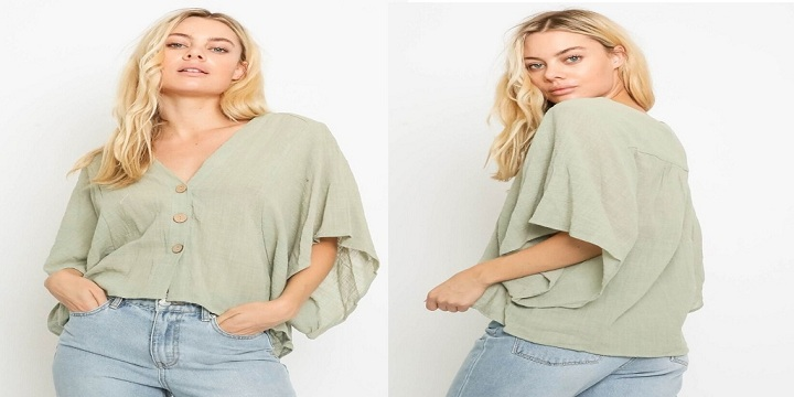 What to Expect from Ladies Boho Clothing