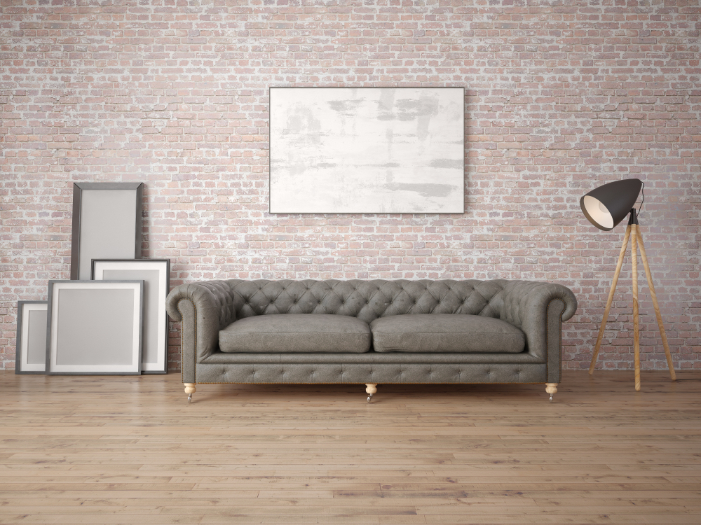 Leather Corner Sofa Sale – a Small Guide About Purchasing