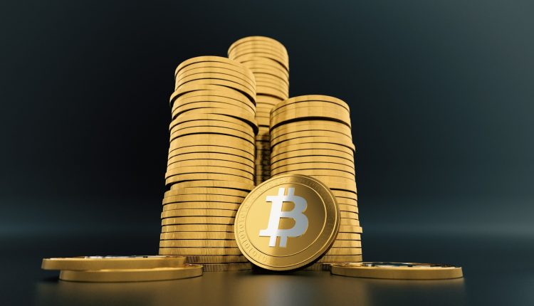 bitcoins, Buy Bitcoin – A Great Way to Profit From Digital Currency