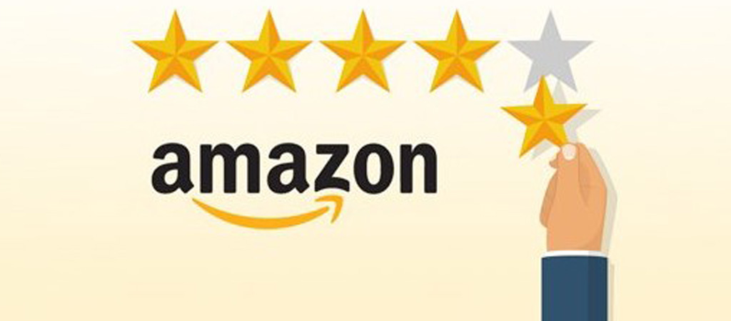 What you need to do to get Amazon verified reviews in a perfect way