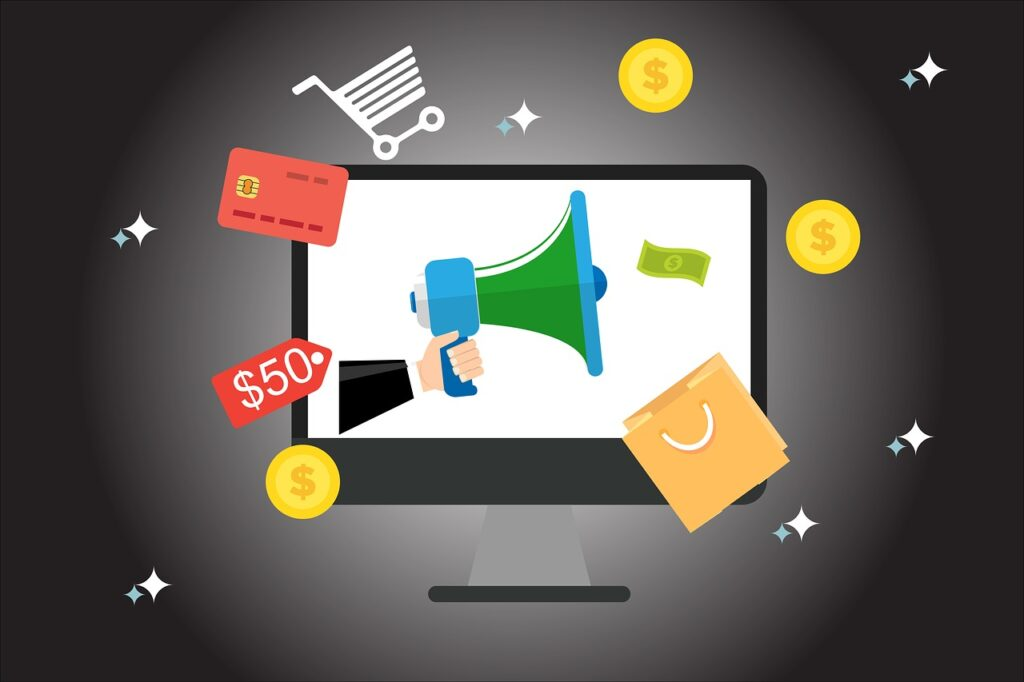 What are the Advantages of Online Shopping?