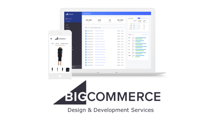 , Why a Shopify Designer is Now a Necessity
