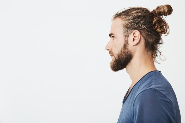 Hair Style, Classic Hairstyles for Men