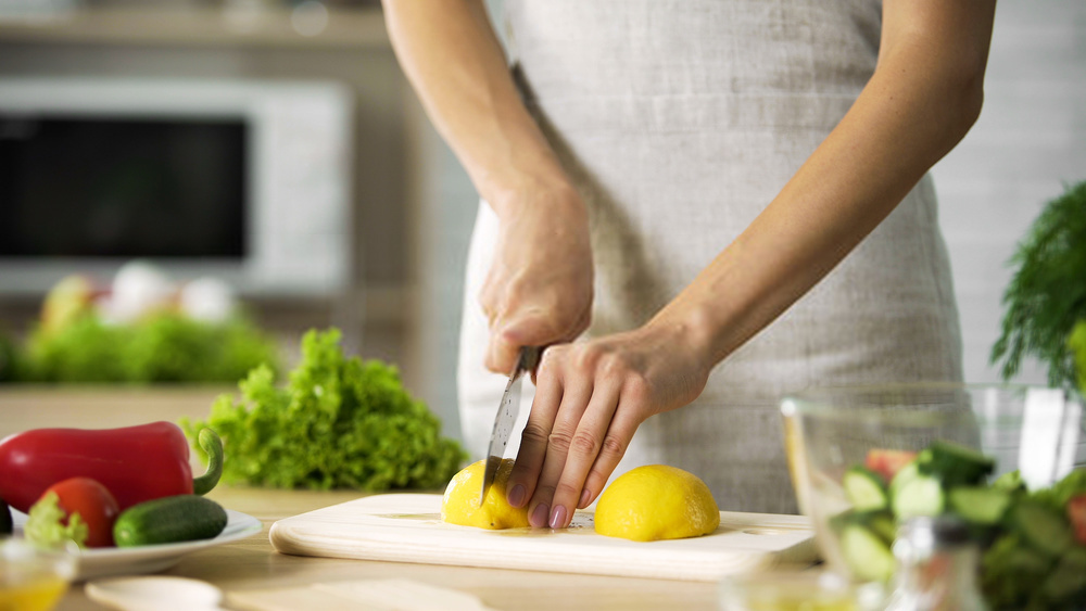 Improve Your cooking With These Helpful Tips, Improve Your cooking With These Helpful Tips
