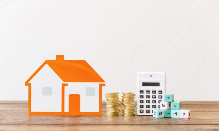 Home Loan, Home Loan With Family or Other? Is It Really Worth It?