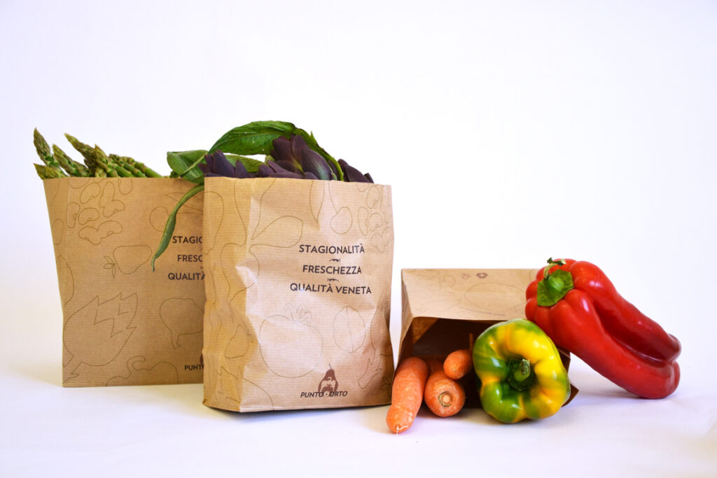 Grocery-Paper-Bags