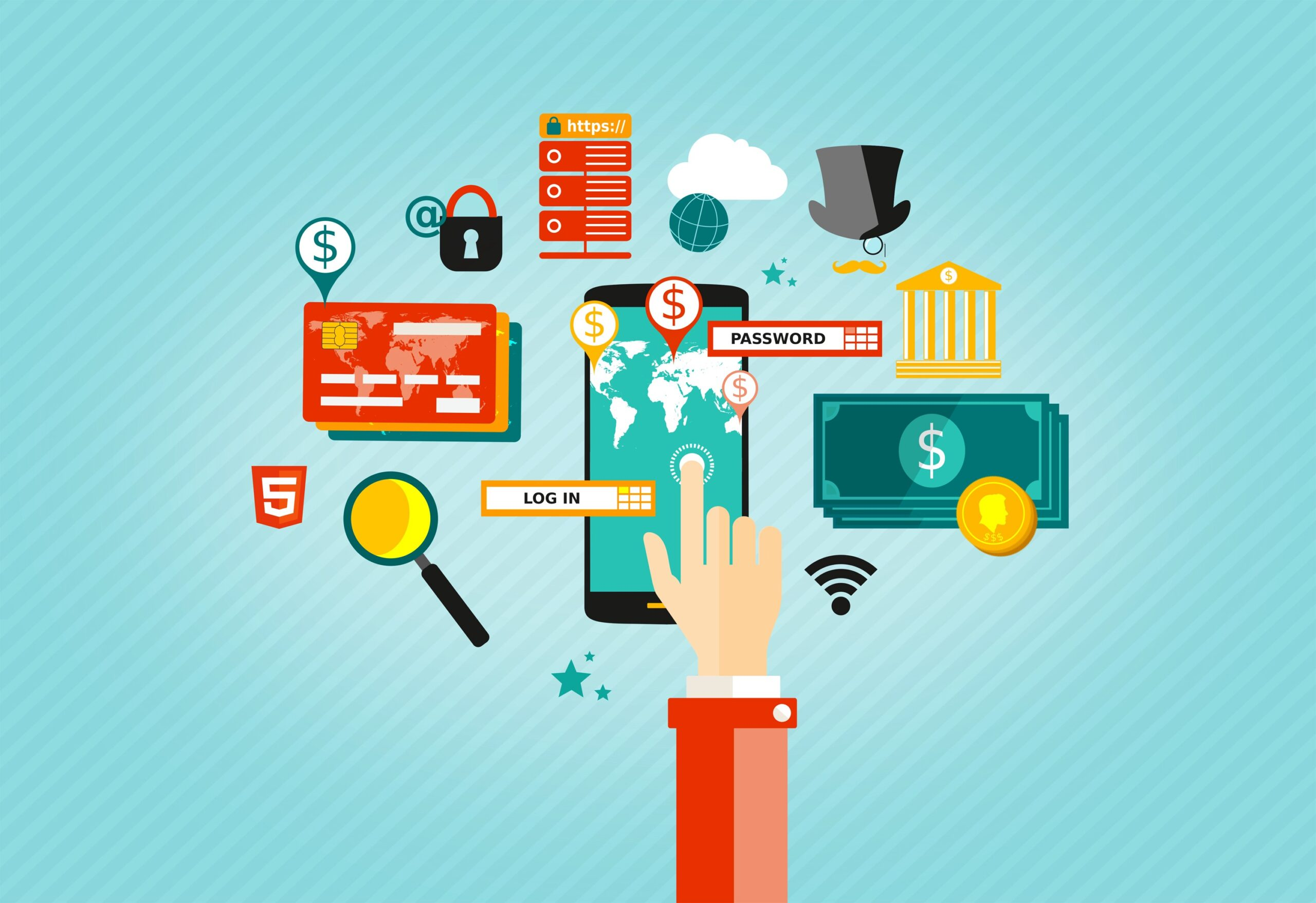 , How to Choose the Right Payment Gateway?