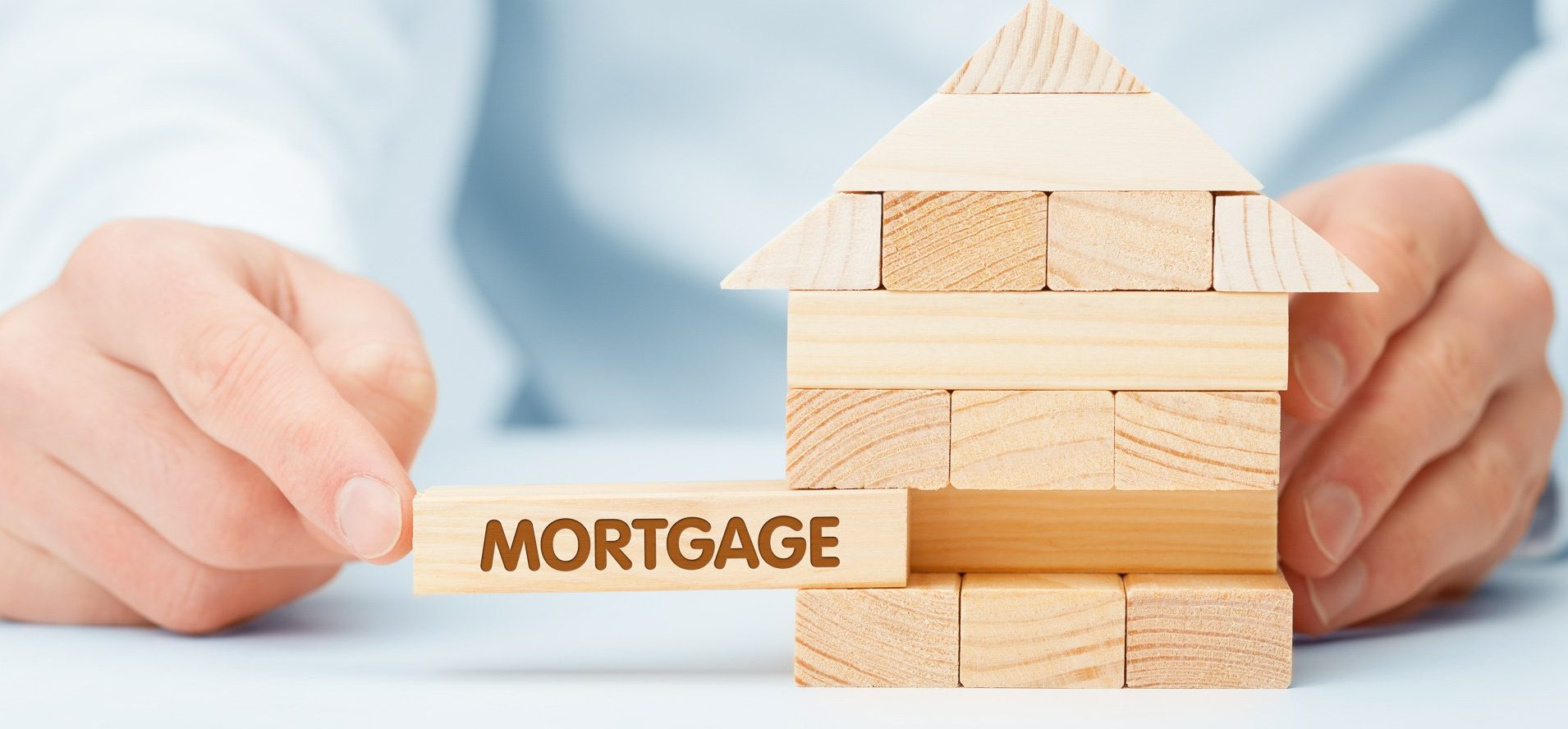mortgage companies, Get the Most Suitable Loans from Maine's Mortgage Companies