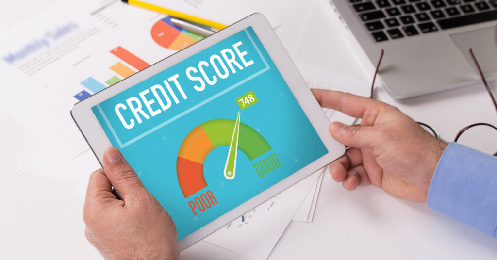 Want to Improve Your CIBIL Score? Here's How You Can Do It