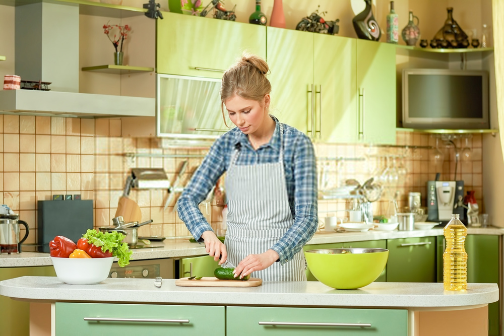 Improve Your cooking With These Helpful Tips