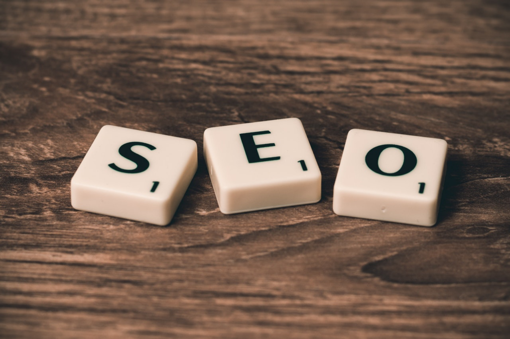Is SEO Still A Sustainable Industry In 2020