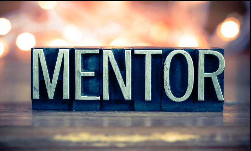 Mentoring: How does it impact your Return?
