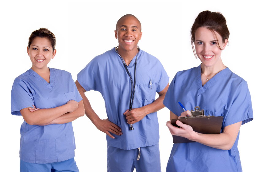 How to get top Grades in Nursing Assignments?