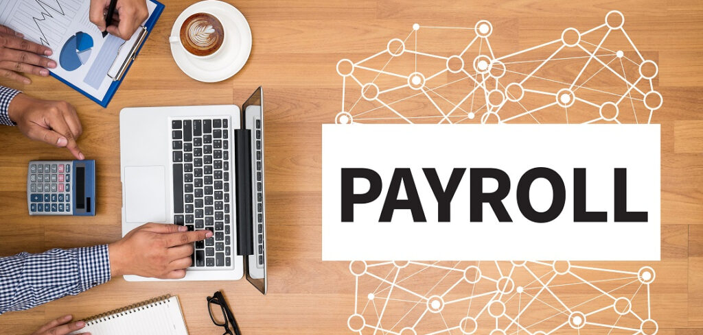 Payroll Software: Everything You Need To Know