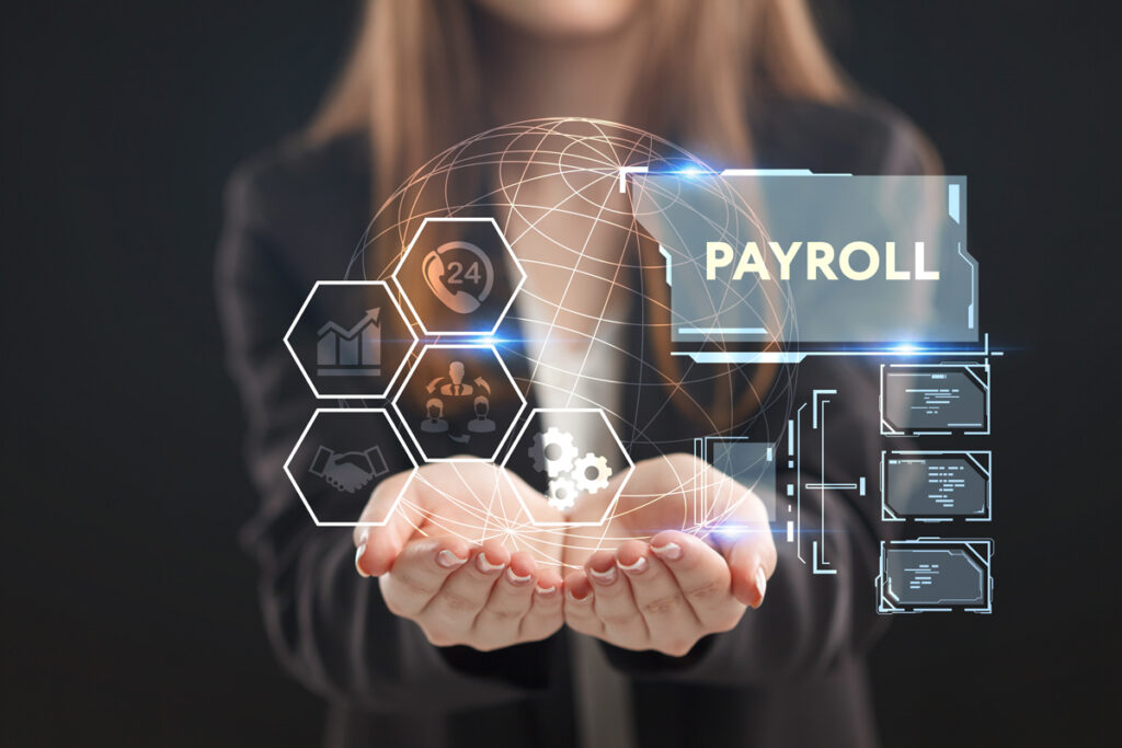 What to look for in Payroll software?