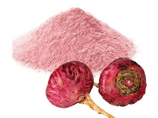 Taking Red Maca Root Powder For Improved Energy