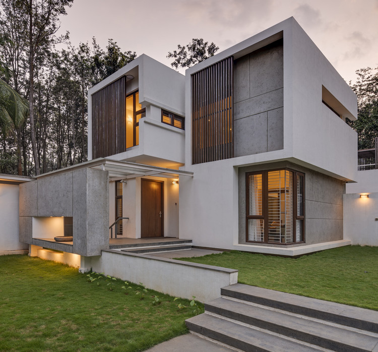Innovations That Improve Structural Strength of Your House
