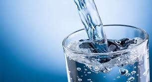 DRINKING WATER, SURPRISING BENEFITS OF DRINKING WATER FOR WEIGHT LOSS