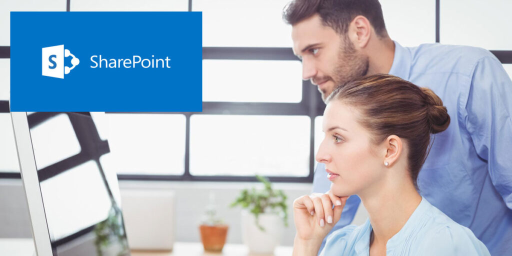 Job of SharePoint Consultant in Deploying SharePoint Successfully