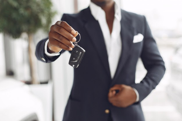 Strategies to Increase Consumer Traffic at your Dealership