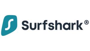 , NordVPN vs Surfshark VPN Comparison Guide