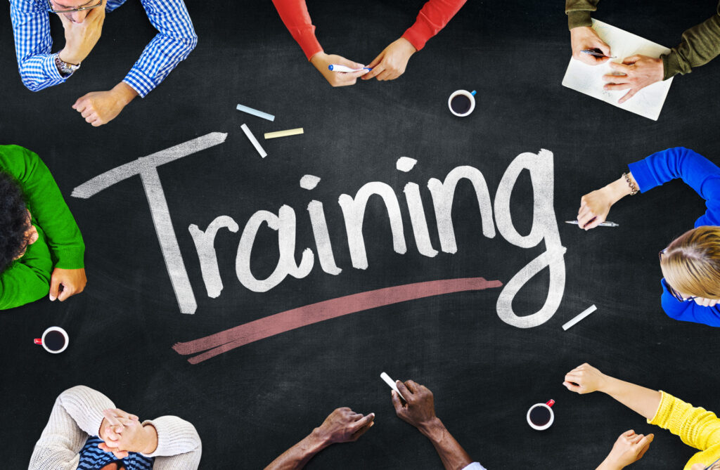 Some Of The Reasons To Choose a Product Training Program For Employees?