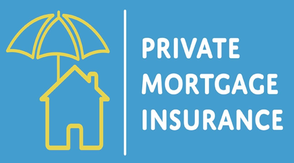 Types Of Private Mortgage Insurance