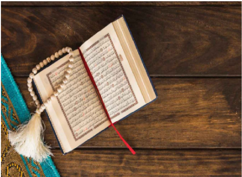 Accomplish Your Goals Of Learning The Quran With Tajweed Rules By Ilmul Quran Online Academy