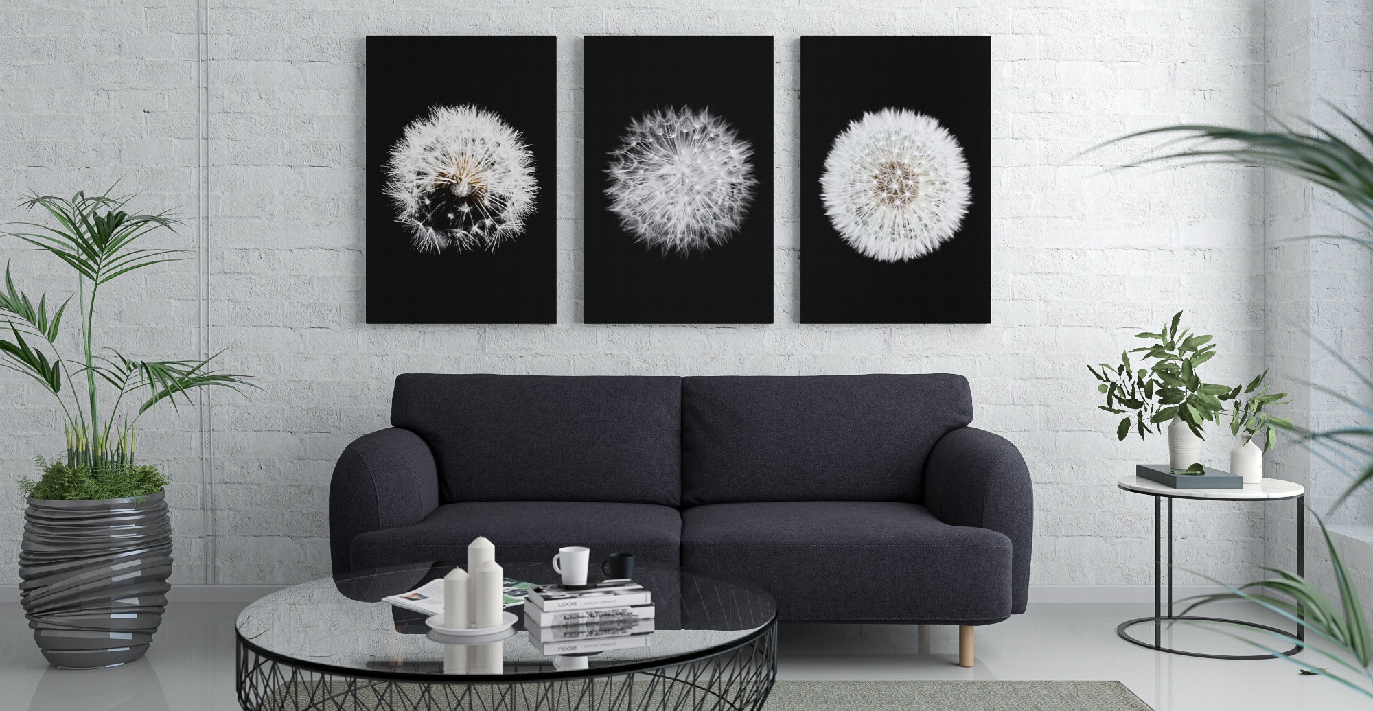 Wall Art Prints, Wall Art Prints – Adding Beauty to the Walls of the Home